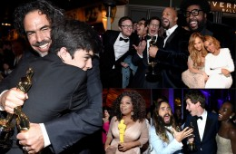 COVER-Oscar-After-Parties-2015
