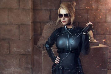 cassie-cage-captain-irachka-cosplay-3