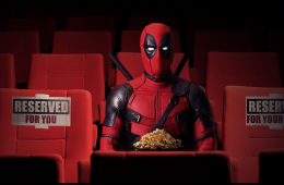 deadpool-popcorn-featured