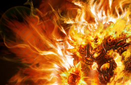 ragnaros-featured