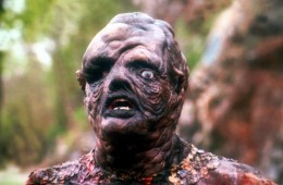 the-toxic-avenger-featured