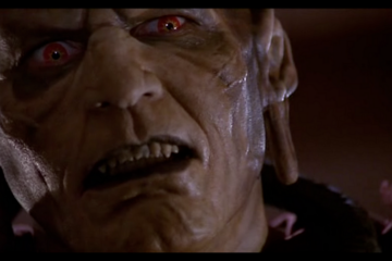 wishmaster-close-up