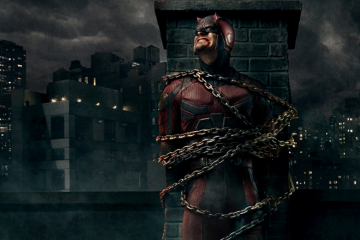daredevil-season-2-featured
