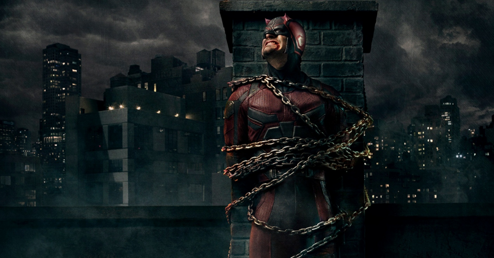 After debuting with a masterful first season last year, Daredevil returned to Netflix this spring for its sophomore effort. Expectations, including my own, were quite high.