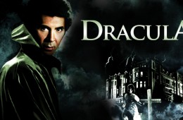 dracula-1979-featured-2