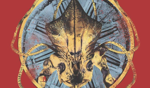 Independence Day #2 Review