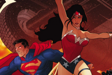 superman-wonder-woman-28-featured