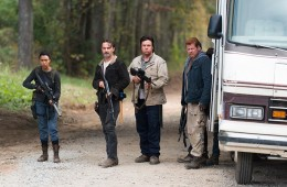 the-walking-dead-episode-616-ricks-group