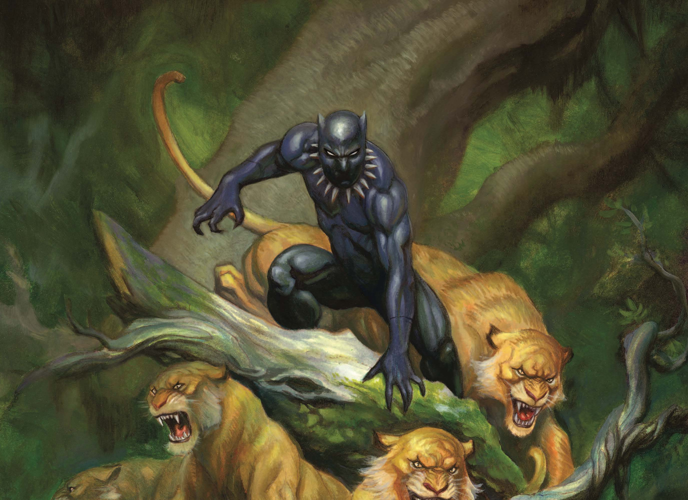 The darkest chapter of the Black Panther mythos continues as Wakanda crumbles from within. Enter: The Midnight Angels! Two mysterious women leading the citizen revolt against the current regime of Wakanda, challenging not only T'Challa's politics but also his resolve. But will their rage provide more for the people than the royal family has thus far? Written by MacArthur Genius and National Book Award winner TA-NEHISI COATES (Between the World and Me) and illustrated by living legend BRIAN STELFREEZE! Rated T