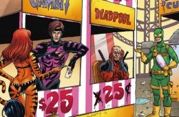 Deadpool_v_Gambit_1_Seeley_Variant