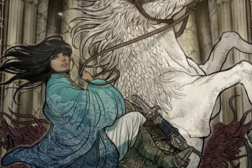 monstress-6-featured