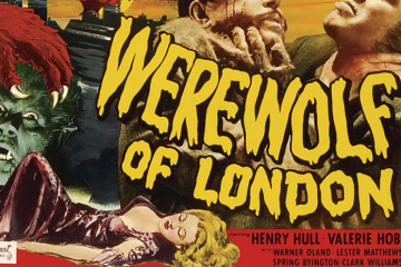 werewolf-of-london-1935-featured