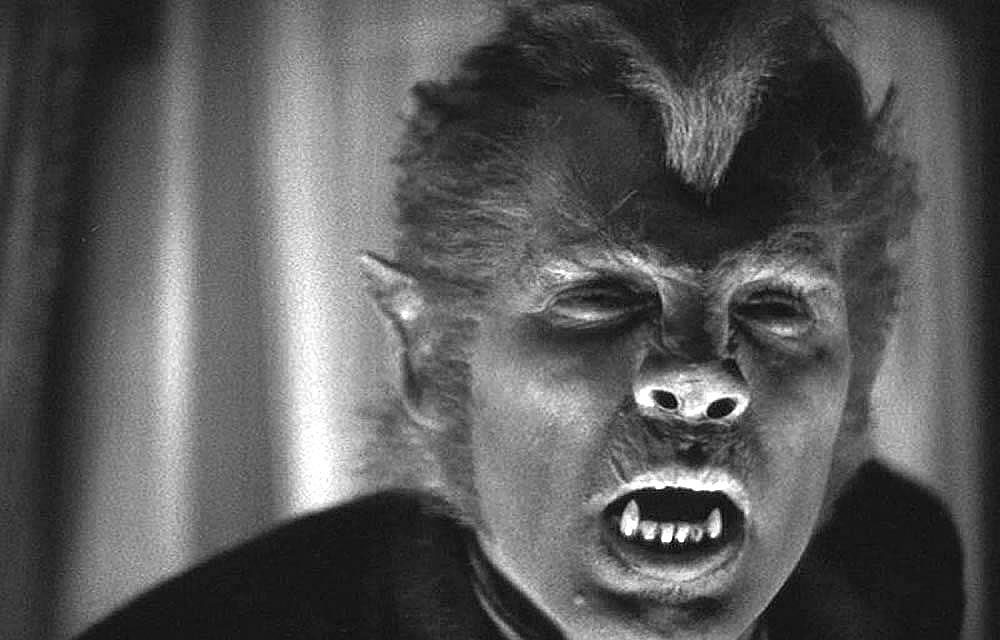 http://www.adventuresinpoortaste.com/wp-content/uploads/2016/05/werewolf-of-london-1935-transformation.jpg