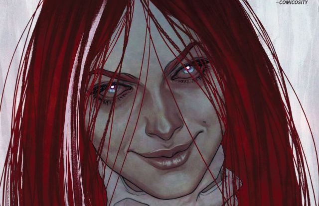Clean Room #9 Review