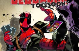 Deadpool_Too_Soon_1_Cover