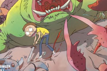 RICKMORTY-#15-MARKETING_Preview-1