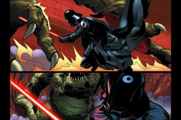 STWVADER2015022_int3_Page_5