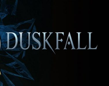 duskfall-featured