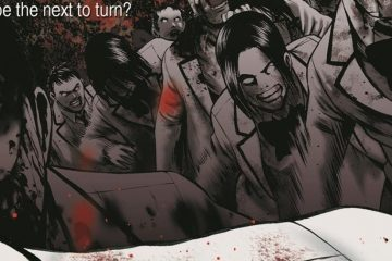 hour-of-the-zombie-vol-1-featured