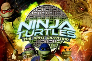 ninja-turtles-the-next-mutation-featured