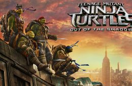 tmnt-out-of-the-shadows-featured