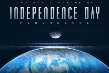 The-Art-and-Making-of-Independence-Day-Resurgence-cover