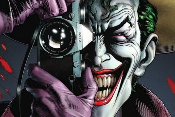 batman-killing-joke-official-details