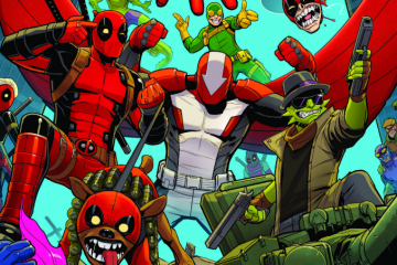 deadpool-and-the-mercs-for-money-1-featured