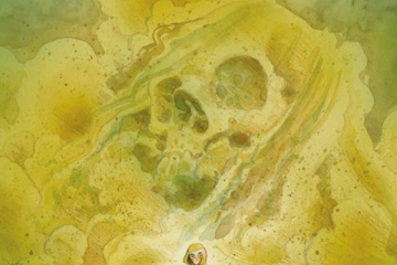 harrow-county-14-featured
