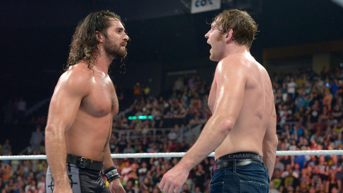 10 Ways WWE Raw Should Have Ended Last Night