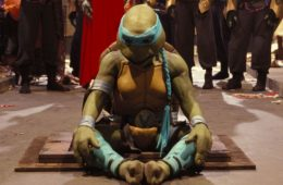 ninja-turtles-the-next-mutation-venus-meditating