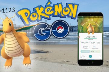 pokemon-go-dragonite-featured