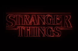 strangerthings_header