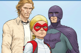 JupitersLegacy_vol2_03-1
