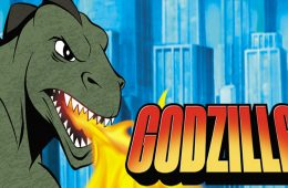 godzilla-hanna-barbera-featured