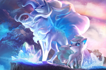 pokemon-alola-form-vulpix-ninetails-featured