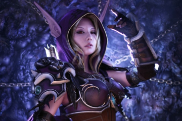 sylvanas-windrunner-tasha-cosplay-featured
