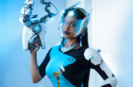 symmetra-cosplay-lunar-crow-featured