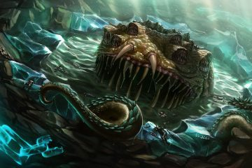 the-old-gods-yogg-saron