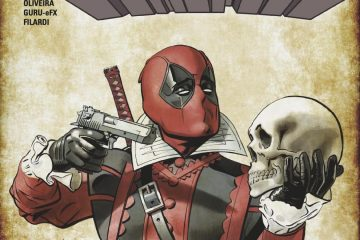 deadpool_21_mayhew_variant