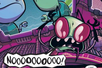 invaderzim-13-marketing_preview-3