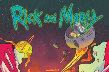 rickmorty-v3-tpb-marketing_preview-1
