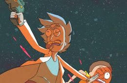 rickmorty-v3-tpb-marketing_preview-2-3