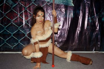 eden_nidalee_mg9__5__by_dashcosplay-2