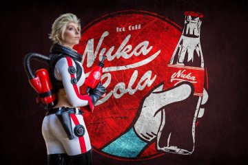 nuka-girl-featured