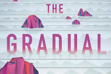 the-gradual-featured