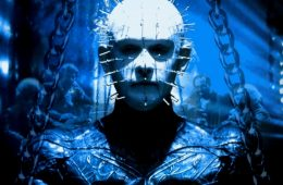 hellraiser-bloodline-featured