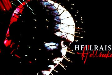 hellraiser-hellseeker-featured