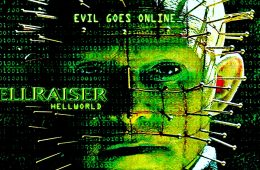 hellraiser-hellworld-featured