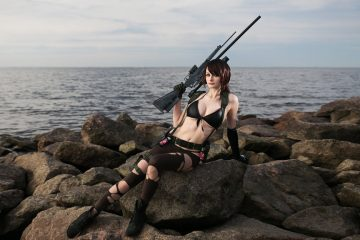 metal-gear-solid-v-quiet-cosplay-tniwe-3